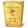 Tavolare-Savory Snack Mix