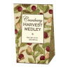 Cranberry Harvest Medley *** 50% off! Best by September 30, 2019 ***