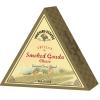 Sonoma Monterey Jack Cheese Spread- Box