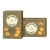 Angelina's Sweet Butter Cookies  *** Available Late June ***