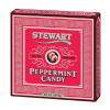 Stewarts Peppermints