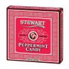 Stewarts Peppermints