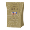 Brown & Haley: Cashew Roca Candy