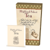 Hemingway Select Tea - 3 bags  *** New Size *** *** New! Available in October, 2019! ***