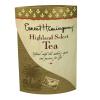 Hemingway Select Tea (5 Bags)