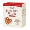 Everton Toffee Pretzels