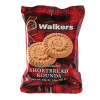 Walker's Shortbread Rounds Cookies (2 Pack)
