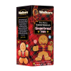 Walker's Shortbread Gingerbread Men