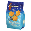 Walker's Shortbread - Festive Stars  ***Available Fall, 2020 ***