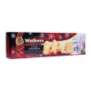 Walker's Festive Shapes Holiday Shortbread Cookie