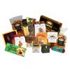 Imperial Gourmet Gift Basket Starter Kit