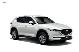 2020 Mazda CX-5 gx - INFOCAR - Toronto's Most Comprehensive New and Used Auto Trading Platform