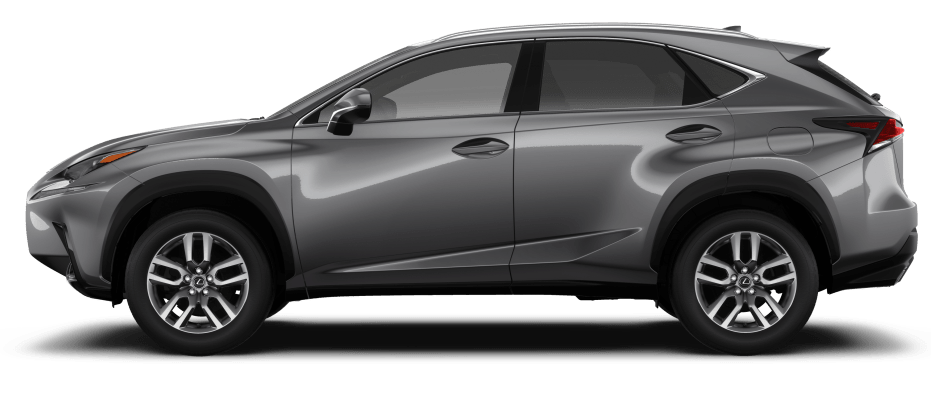 2021 Lexus NX 300 premium - INFOCAR - Toronto's Most Comprehensive New and Used Auto Trading Platform