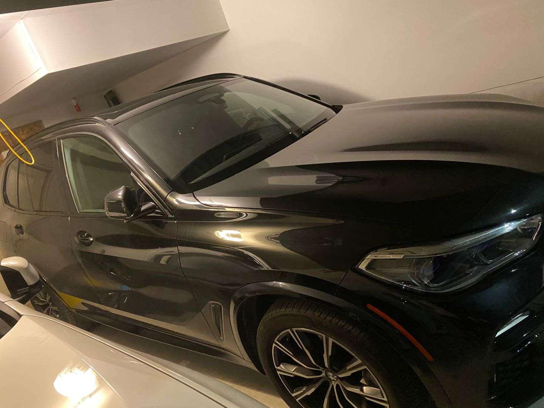 2019 BMW X5  - INFOCAR - Toronto's Most Comprehensive New and Used Auto Trading Platform