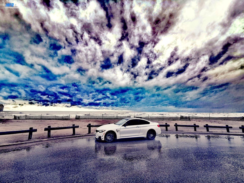 2018 BMW M4 m4cs - INFOCAR - Toronto's Most Comprehensive New and Used Auto Trading Platform