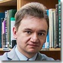 Anton Chivchalov