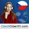 CzechClass101.com
