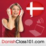DanishClass101.com