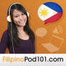 Learn How to Introduce Yourself in Filipino