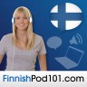 Learn How to Introduce Yourself in Finnish