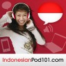 IndonesianPod101.com