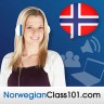 Learn How to Introduce Yourself in Norwegian