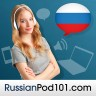 Learn How to Introduce Yourself in Russian