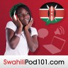Learn How to Introduce Yourself in Swahili