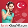 TurkishClass101.com