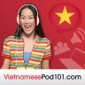 Learn How to Introduce Yourself in Vietnamese