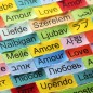 Top 7 Lists You'll Need To Improve Your Language Skills