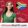 Learn How to Introduce Yourself in Afrikaans