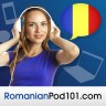 Learn How to Introduce Yourself in Romanian