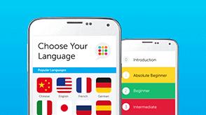 Free Czech App