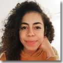 Maira Salazar