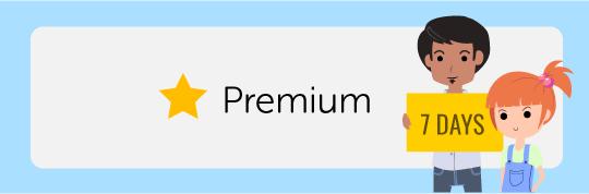 JapanesePod101 Premium