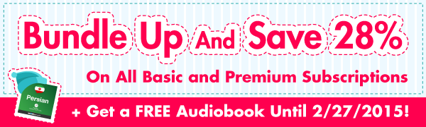 Click here to get 28% OFF + a FREE Audiobook!