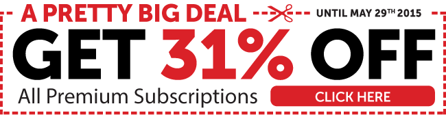 Learn Danish with a Pretty Big Deal – Get 31% OFF!