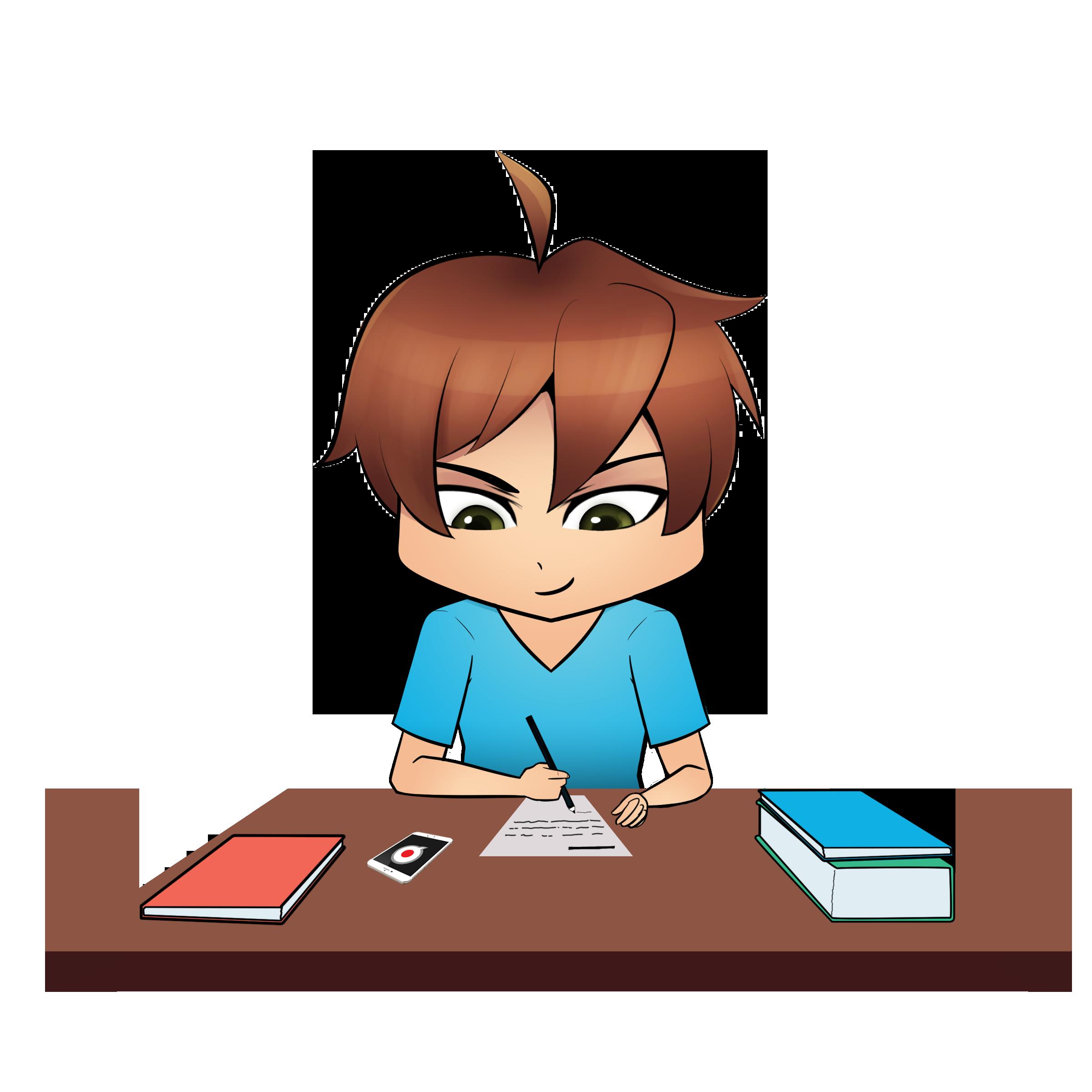 study for jlpt exam