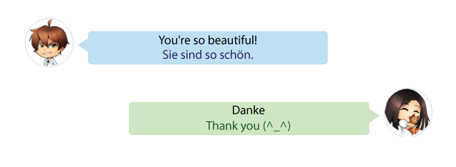 How Falling In Love Can Help You Learn German Faster Germanpod101com