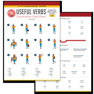 Learn Japanese Twice as Fast with PDF - JapanesePod101 com