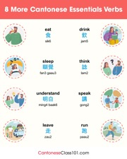 get the free infographic
