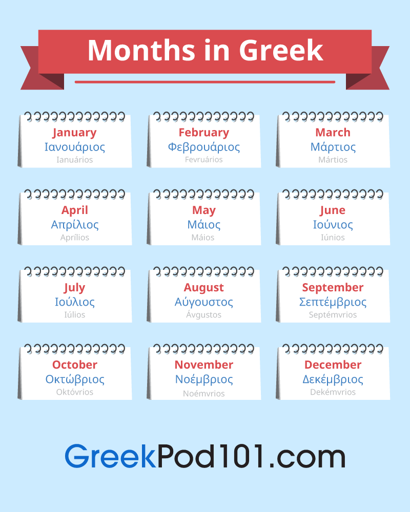 https://www.greekpod101.com/