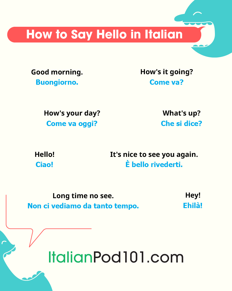 Come Si Fa Un Regalo Su Ask.Italian Lessons