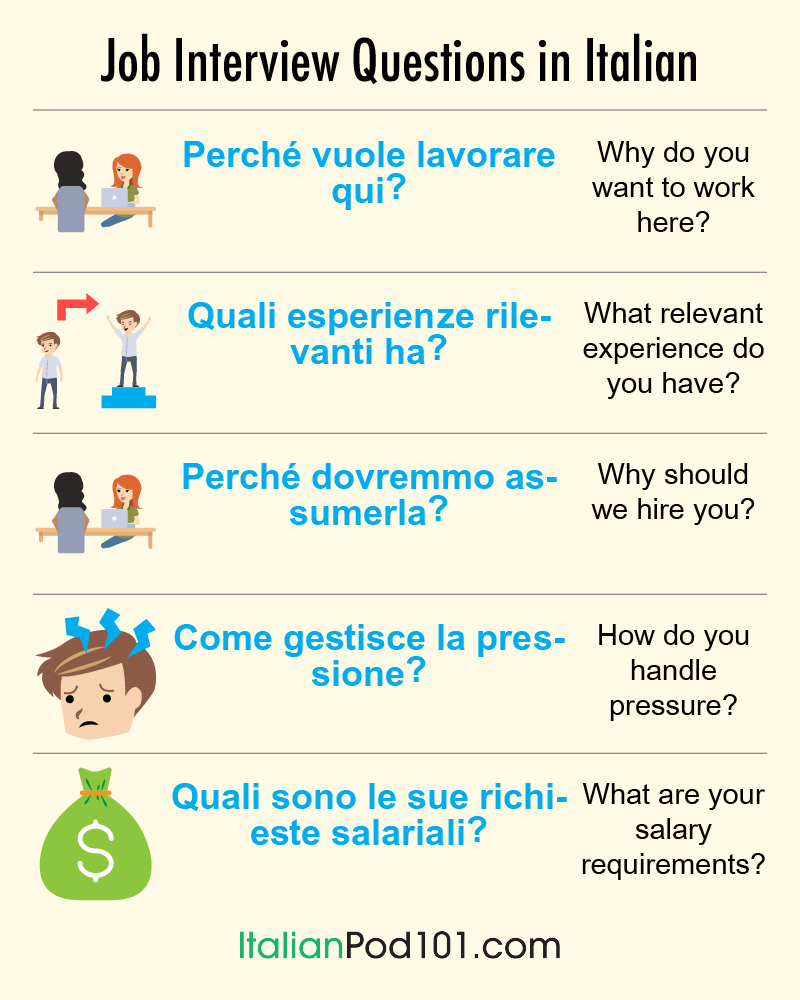How To Find Jobs In Italy The Best Work Guide