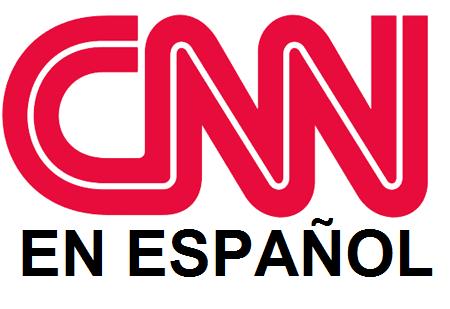 CNN Espanol Logo