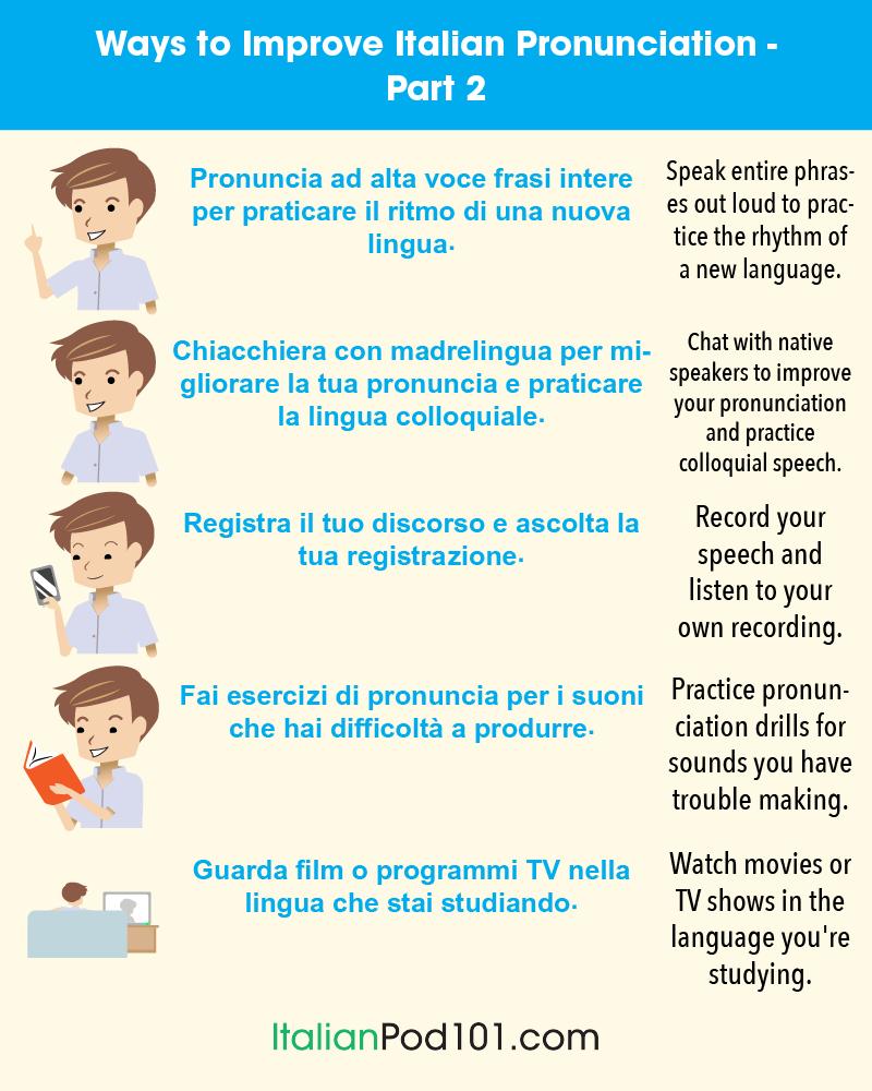 Frasi Belle One Piece.Italian Phrases