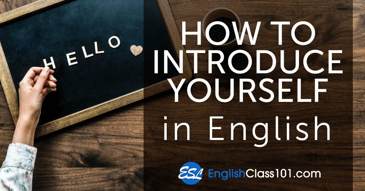 Learn English Blog by EnglishClass101 com