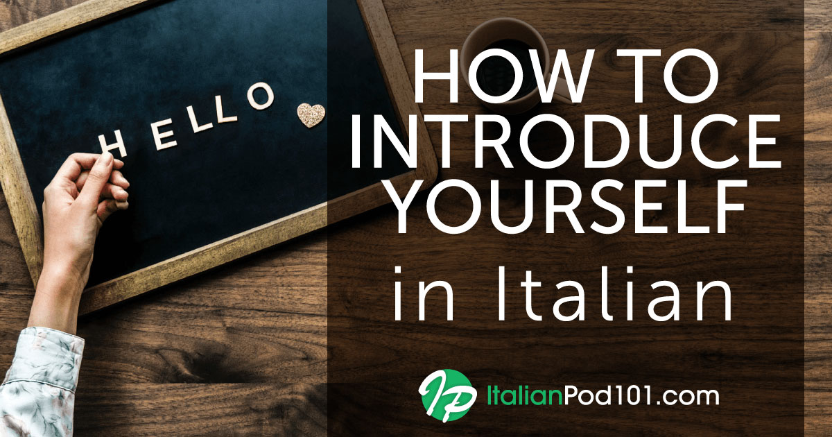 Master Italian Vocabulary in a Week - Part Two