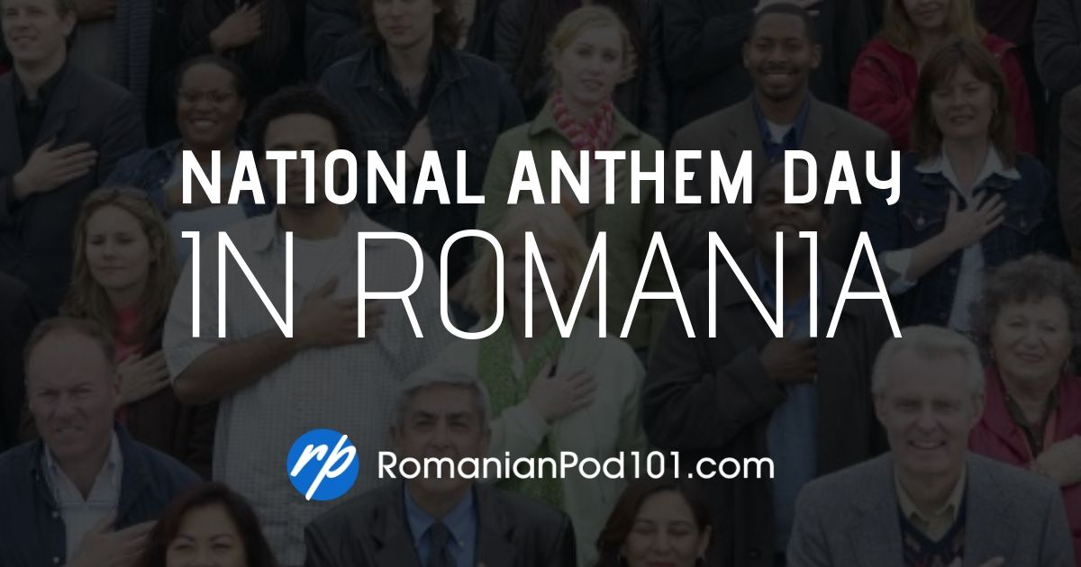 National_Anthem_Day_in_Romania